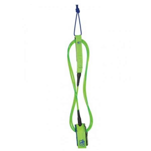 Creatures of Leisure 6' Comp Surf Leash